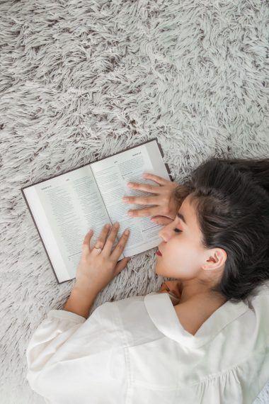 Should You Take Melatonin To Get Better Sleep?