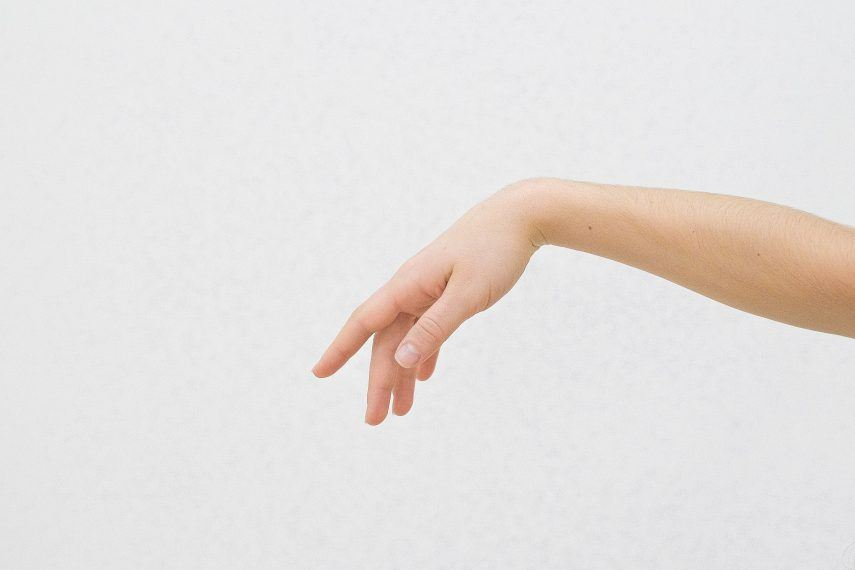 Carpal Tunnel: What is it and How do I Fix It?