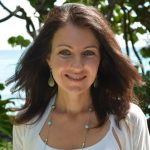 Stephanie Newton | NutraChamps Guest Writer